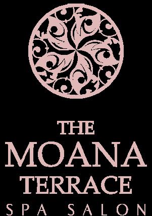 THE MOANA TERRACE